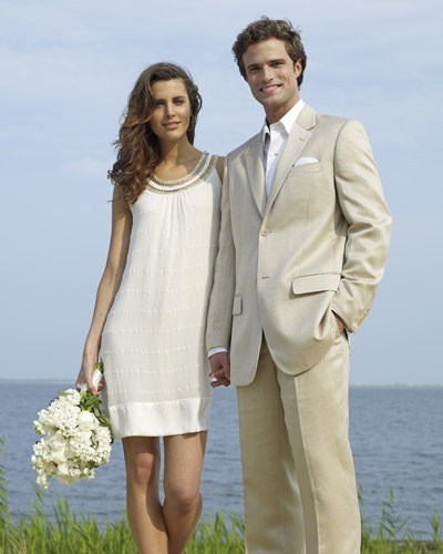 Tuxedos  Wedding on Timmy Tuxedo S Hand Picked Styles Affordable And All In Stock For Fast