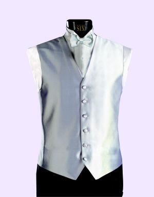 Tuxedo, Tuxedos, Tuxedo Shirt, Formal Wear, Formal Tux